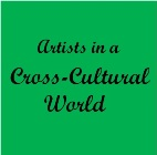 crossculturalworld