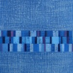 Color Code - Blue Zone