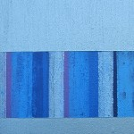 Color Code - Blue Lines
