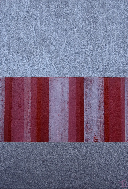 Color Code - Red Lines